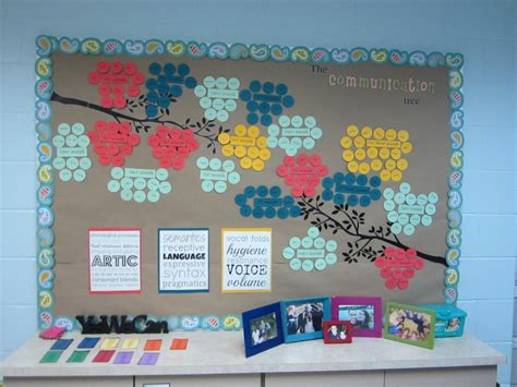 board ideas summer reading bulletin board ideas bulletin board ideas designs