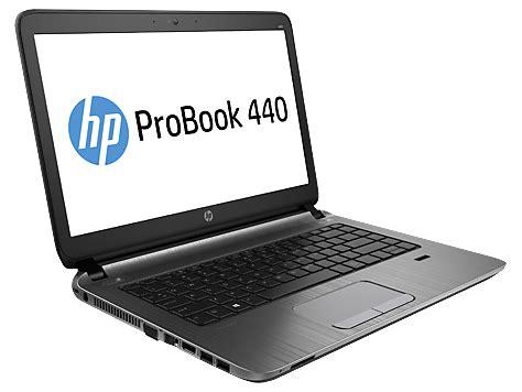 Hp Probook 440 G2 I5 5200 Hdd 4gb Hdd 500gb Lcd 14inc Mulus hp probook 440 g2 notebook pc hp 174 india