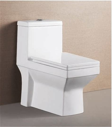 Bathroom Commode Price India by Western Toilet Seats In New Area Ludhiana Kuka Emprioum