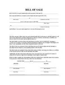 bill of sale for horse fill online printable fillable