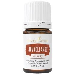 Naturalnews Vitality Detox Drops by Juvacleanse Vitality Dietary Supplement Living
