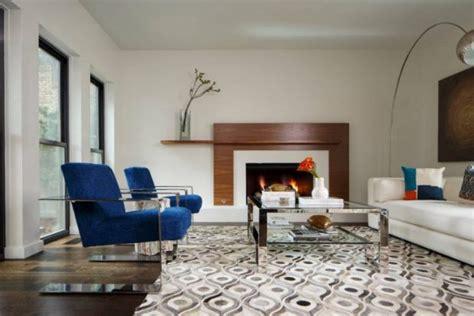 home scene interiors design scene interiors refresh your home