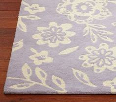 nursery rugs 5x8 1 5x8 lavender leila rug potterybarnkids piper rugs navy blue nursery and