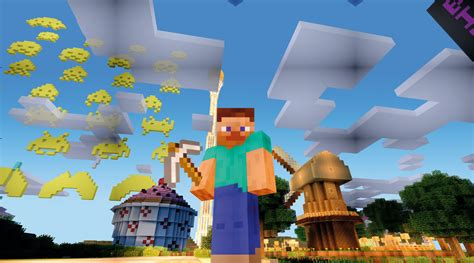 Find To Play Minecraft With All Minecraft The Play Minecraft Free Auto Design Tech