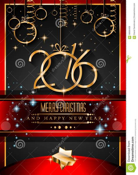 new year restaurant 2016 happy new year background for your
