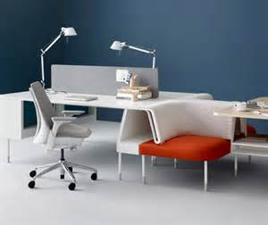 yves behar s fuseproject launches office furniture for