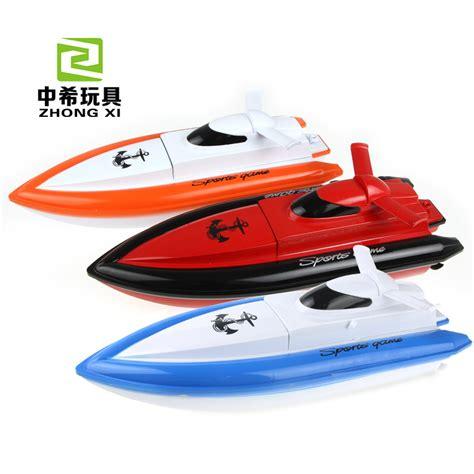 mini speedboot koop goedkope mini speedboot loten van - Goedkope Speedboot