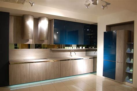 Kitchen Cabinet Laminate Laminate Cabinet Doors
