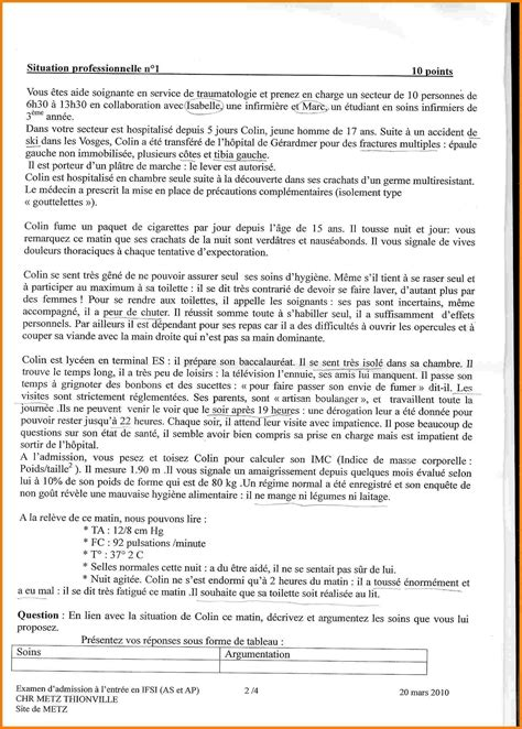 Lettre De Motivation Apb Prepa Ecs 6 Lettre De Motivation Pr 233 Pa Lettre Officielle