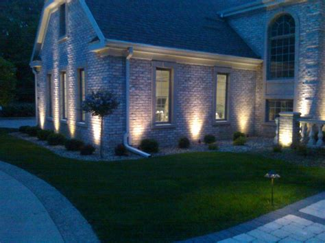 solar driveway lighting ideas advice for your home