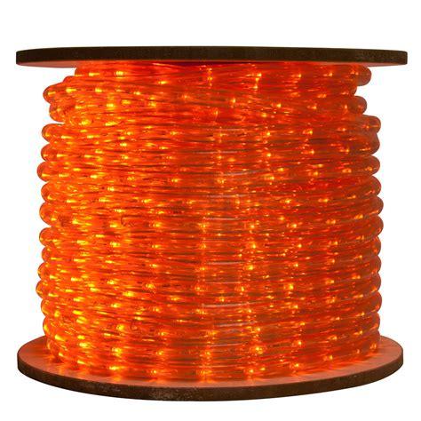 buy rope lights bulk rope lights 28 images led rope light bulk spool