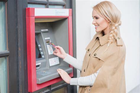 banco de santander telefono tel 233 fono gratuito banco santander atenci 243 n al cliente