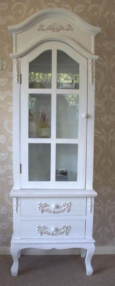 french style bathroom cabinet french country on pinterest french country display cabinets and family christmas