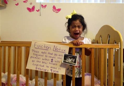 when is baby big for crib these 19 really didn t like news of a sibling