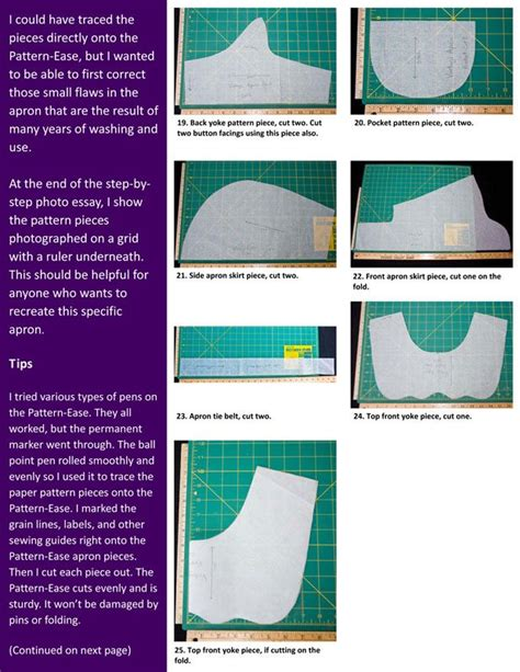 ease pattern making pattern ease non woven tracing material htc3100 1