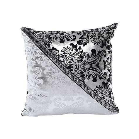fodere per cuscini da divano vintage federa cuscino fodere cuscini copricuscino