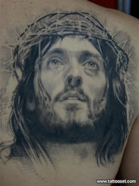 tattoo jesus cristo fotos tatuagem de jesus cristo desenhos de tattoos