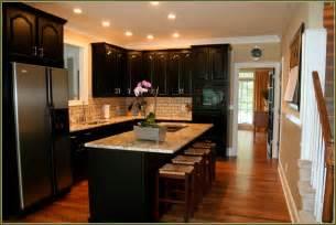 black kitchen cabinet cup pulls home design ideas kitchen cabinet drawer birdcage pulls 750 matte black