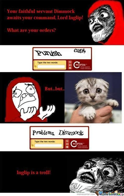 Inglip Meme - but why memes best collection of funny but why pictures