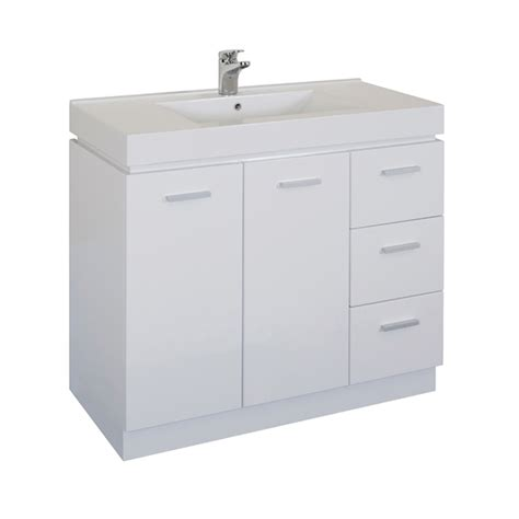 Bathroom Vanity Warehouse Bathroom Vanity Bunnings 28 Images Conciso Naro Vanity Assembled 600mm White Bunnings