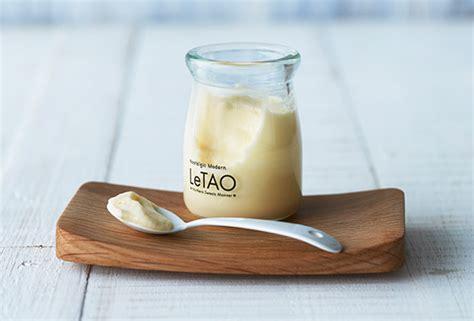 Letao Ironai Fromage Milk Cheese 18pcs hokkaido cheesecake dessert bar letao set to open in ion orchard on december 8 great deals