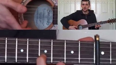 tutorial guitar sungha jung how to play my heart will go on titanic theme like