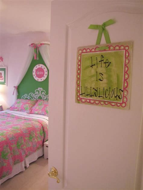 lilly pulitzer bedroom wallpaper lilly pulitzer bedroom wallpaper 28 images the best 28