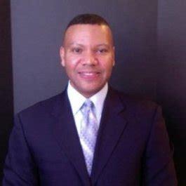 Cornell Executive Mba San Francisco by Alumni Us Jackson State Jackson Mississippi