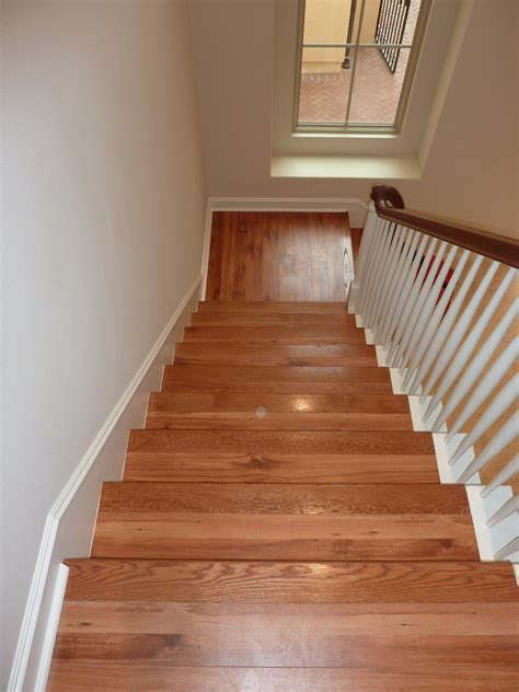 Floor: Pergo Floor Reviews   Sunset Acacia   Harmonics