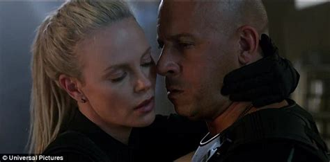 fast and furious kiss fast and furious 8 teaser trailer released for super bowl
