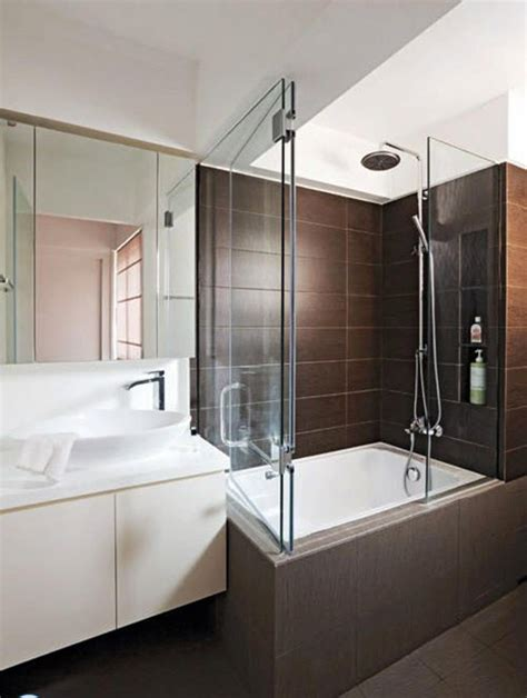brown and white bathroom tiles bathroom tiles brown and white with elegant inspirational