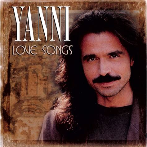 the of yannai torah inspired artwork by yannai with biblical notation and interpretation books songs yanni mp3 buy tracklist