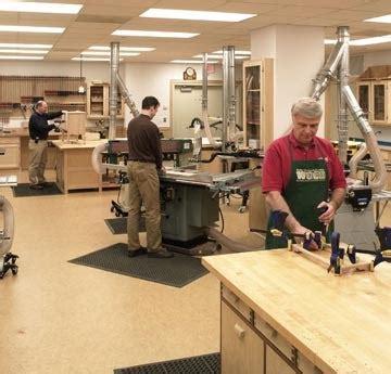 woodworking shop layout ideas ideas wood working