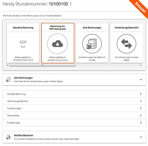 Online Drucken Auf Rechnung by Hilfe Online Rechnung Rechnung