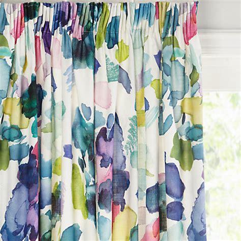 scion ready made curtains john lewis scion ready made curtains myminimalist co