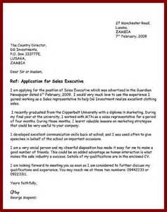 waitress resume sample free sample resume cover ofjytxip resume workalpha cover letter example for job