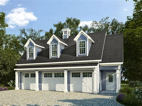 3 car garage with apartment plans garage apartment plans 3 car garage apartment plan with