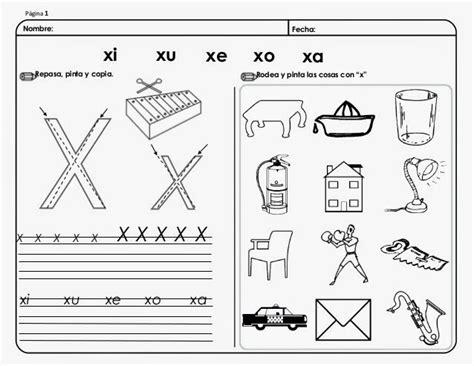 imagenes que empiecen con la letra x en ingles dibujos que empiecen con la letra x imagui