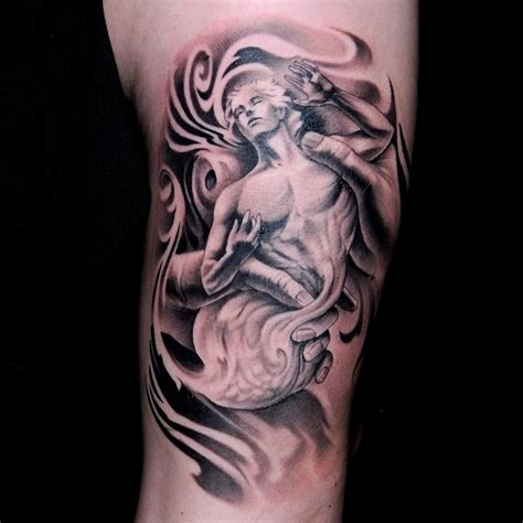 paramount tattoo live ink master paramount network