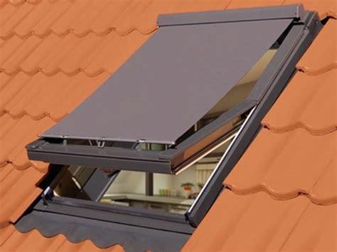 velux dachfenster hitzeschutz markise velux hitzeschutz markise mhl dachmax dachfenster shop
