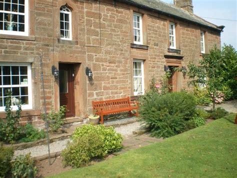 laurel house front of laurel house picture of laurel house culgaith tripadvisor