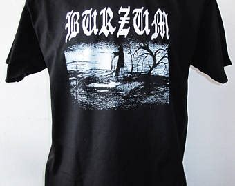 Abigor Shirt Emperor Watain Behemoth Darkthrone Satyricon Ulver Size S ulver etsy