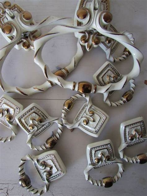french country cabinet knobs and pulls french country kitchen knobs and pulls the interior
