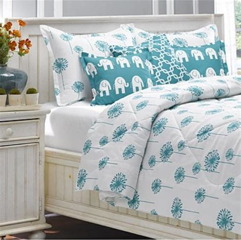 Bed Comforters Made In Usa Designer Bedding Comforters And Sheets Made In Usa