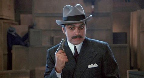 movie quotes johnny dangerously from johnny dangerously quotes quotesgram