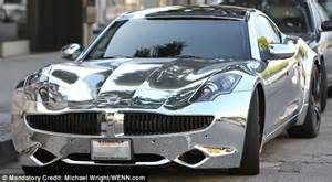 bieber chrome maserati justin bieber relegates lil twist to range rover after