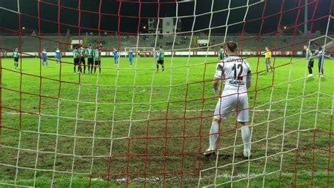 chionship quot league serbia quot fc napredak fc