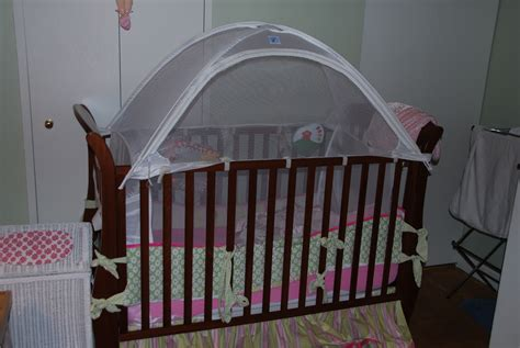 gently used pali sleigh style cribs available in 10021