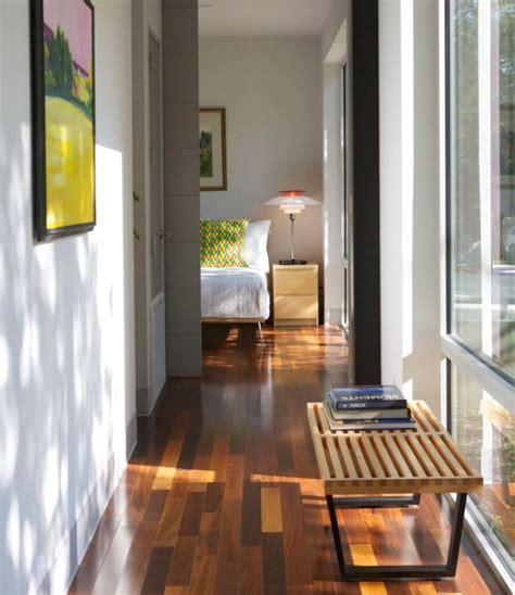 fotos de recibidores de pisos 6 recibidores modernos pisos al d 237 a pisos