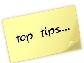 best tips top tips for bagging a clinical trial theemployable